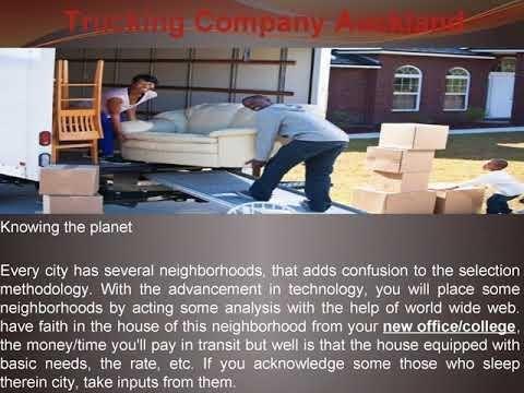 Cardboard Boxes For Moving Home http://www.canterburyrelocations.co.nz/ #harvey #hurricaneharvey  #gameofthrones #got #northkorea