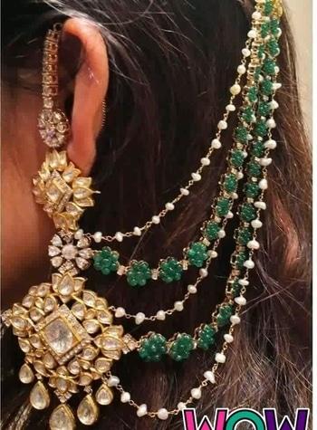 #,amazing#hair #piece