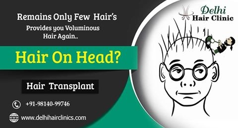 http://www.delhihairclinics.com/punjab.php  Delhi Hair Clinic is one of the Best Hair Transplant in Punjab. We provided (FUE) Follicular Unit Extraction, Hair Transplant Surgery, Male Hair Loss, Female Hair Loss services. We are best for hair transplant in Punjab. For Hair loss cases in both men and women can be many reasons like general health status, hormonal changes, sickness (like fever, medicines, stress and surgery, etc).  If you are suffering problem of bald and want your hair back then consult free at DermaClinix, We have solution at affordable price. Our doctors take immense care in evaluation of problem and further management. #delhihairclinic #hairtransplantinpunjab #hairtransplantclinic #hairtransplant #hairtransplantclinicinpunjab #hairtransplantsurgery #hairtransplantsurgeryinpunjab #hairtransplantclinicpunjab #hairtransplantcliniccost #hairtransplantpunjabcost #hairtransplantpunjab