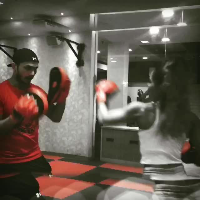 Hit on the face of a fear ! Fear is a lie I am stronger than my yesterday & I am unstoppable  #pumpgame #gains #lift  #glutes #stronger  #circuittraining #circuitoftheamericas #circuitofuncional #fitspo #wod #ropeburn #wod #wodlife  #traininsane #workout #gymlife #gymrat #weeklycheck #progress #sore #fitlife #eatclean #liftheavy #gymgirl #vegan #crossfit #abs #caffeinated #poweron #abs #photogrid #missgains