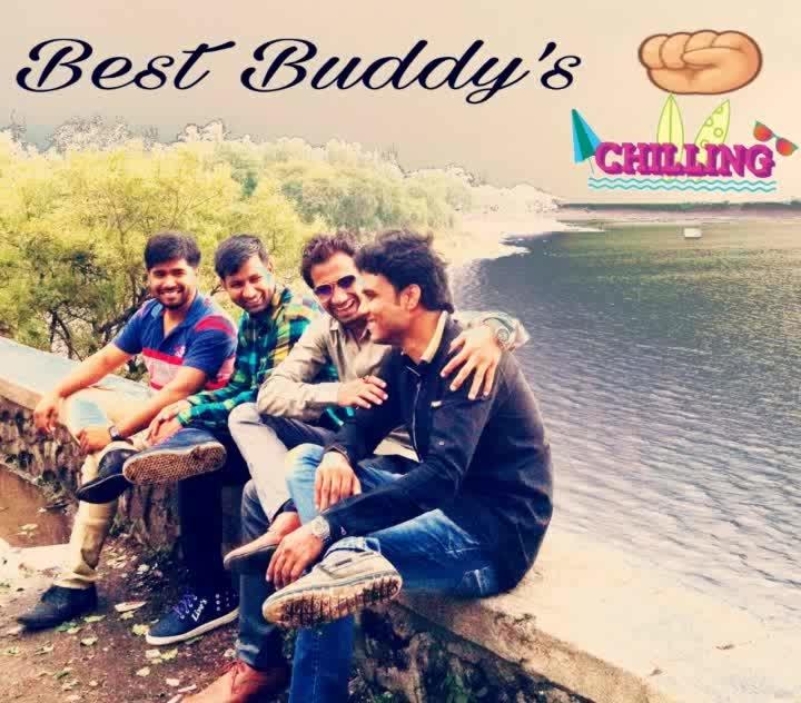 #bestbuddies  #cool  #smarties  #bestfriends