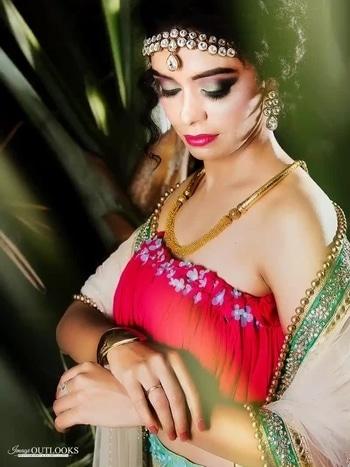 - First look from the recent shoot - The gorgeous Sneha (Mrs. India-World) 📸Shot by @raahul_imageoutlooks  Fashion Designer @poojanarang03  MUA @pranotichondekar  Jewellery by @ankitmundra87  #raahulguptaphotos #imageoutlooksphotography #fashionphotography #vintagelook #designerwear #fashiondesigner #makeupartist #jewellery #styling #beach #beautyshot #photography #fashionphotographer #fashionshoot #fashioneditorial #fashionmagazine #fashionmodel #fashionph #vogue #fashiongram #fashiondiaries #topmodel #modeloftheday #modelfashion #modelsworld #testshoot #testshoots #facesobsessed #endlessfaces #highfashionmodel