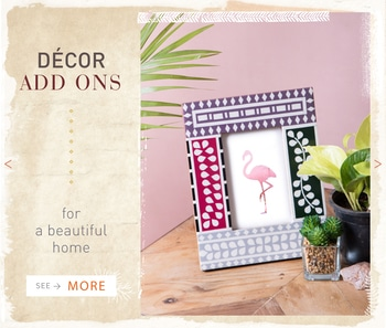 Why stop at yourwardrobe when it comes to boho?! Our new collection brings bohemian decor items that will take your breath away! #boholife #bohofashion