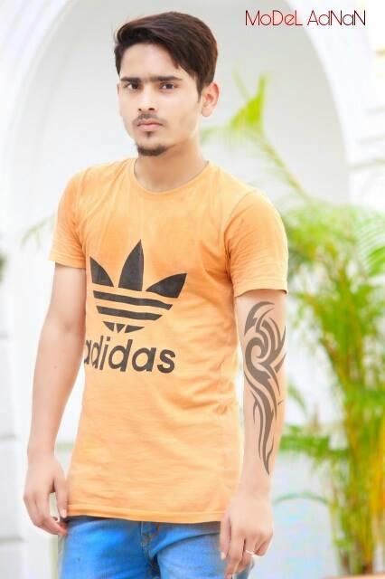 #raabtathemovie #swag #ropo-love #streetstyle #indianblogger #blogger #fashiondiaries #beauty #fashionista #black #summer-style #fashionblogger #love #fashion #indian #trendy #summeroutfit #roposo #traveldiaries #followme #soroposo #myfirststory #firstpost #onlineshopping #ootd #menonroposo #styles #newdp