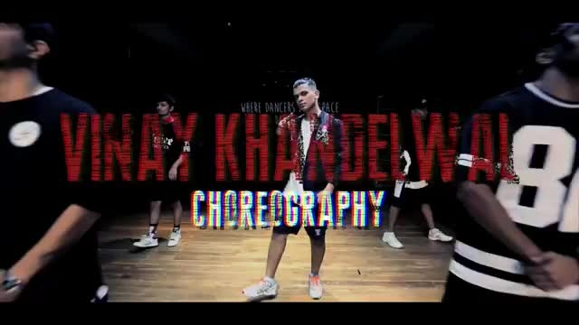 Masking off his mind-blowing choreography!  Choreography: Vinay Khandelwal Style: #Hiphop Music: Mask Off | Future  #future #maskoff #maskoffdance #dope #hiphopdance #vinaykhandelwal #locking #popping #streetdance #swag #hiphopcrew #inspiring #maskoffchallenge #maskoffchoreography #dance #dancer #choreography #mustwatch #videooftheday #dancelife #cooldance #dancersofinstagram #dancemove #danceninspire
