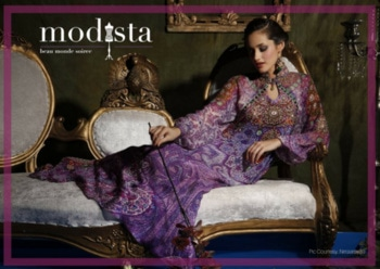 Presenting Nirraamyaa by Jyotsna Jain @ MODISTA on the 15th & 16th Sept @ Roda Al Murooj, Dubai. A fusion of digital prints, refined cuts and meticulous tailoring is what Jyotsna's collections have come to represent which includes structured kaftans and jalabiyas most suited for homewear and formal occasions. #dubaiexhibition #savethedate #bethere #nottomiss #mydubai #fashiondesigner #apparel #accessories #jewelry #homedecor #shoptillyoudrop #shopoholic #modista #vesimi #fashion #jewellery #jewelery #accessory #modistadxb #exhibition #luxury #shopping #instafashion #indiandesigner #instachic #howtostyle #getthelook