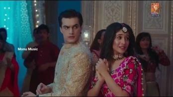 Band Baaja Badhaiyaan Full Song HD 2017 || Wedding Season || Yeh Rishta Kya Kehlata Hai #wedding