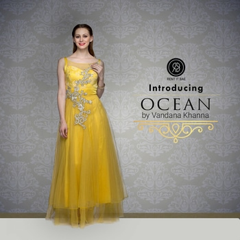 Introducing Ocean by Vandana Khanna where Modernity meets Old School Ethnic.  Check out her collection @ https://goo.gl/362DG6 @vandanakhannasoceanbae2c1bb  #fashion #delhifashion #latestfashion #designs #latestdesigns #ethniclove #womenclothing #womencouture #couture #designeraccessories #rentclothing #rentdesigns #rentfashion #trending #latesttrends #weddingclothes #weddingdesigns #oceanbyvandana