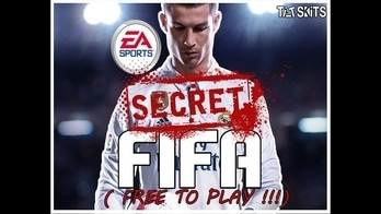 UNKNOWN FIFA| FREE TO PLAY| ULTIMATE GRAPHICS| FIFA ONLINE 3 Instagram - @tilt_skits #fifa #fifa17 #fifa15 #fifafootballfever #football #game #gaming