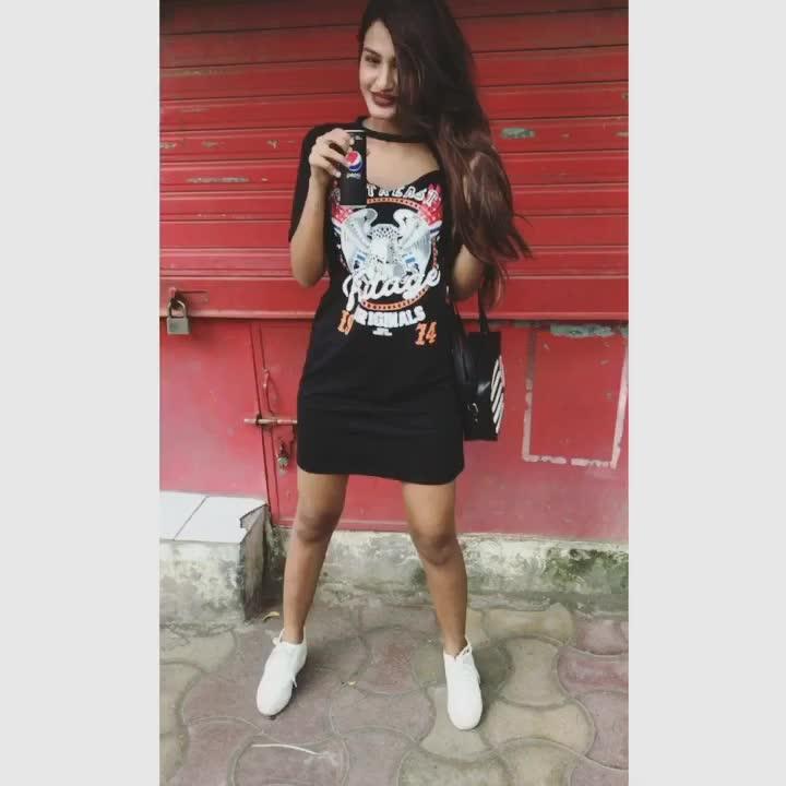Hey Chainsmokers your music is as refreshing as the taste of Pepsi Black! @PepsiIndia Totally Rocking. #WithPepsi #TasteIsBAE