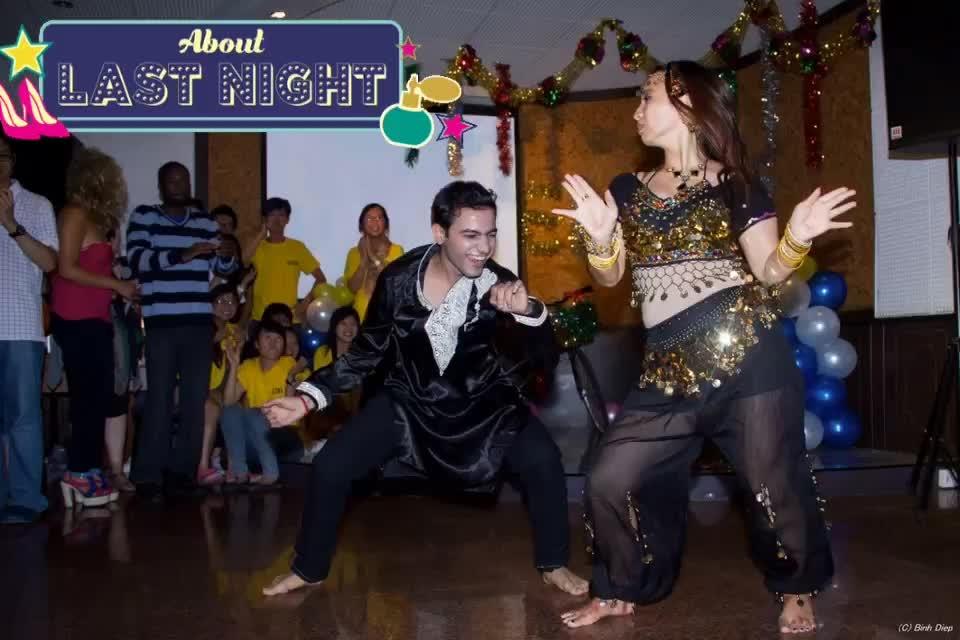 Long time back ... memories still remains the same ....   #harshalex #harshit #thecuteststar #chickni chameli #dance #peformance #beijing #china #showstopper #bb11 #biggboss11 #candid #endemolshineindia #biggbosshouse Bigg BossEndemol Shine IndiaCOLORS TVHarshit As (The Cutest Star)Beijing, ChinaUIBE International Students 2012/2013老外 Laowai Here #aboutlastnight