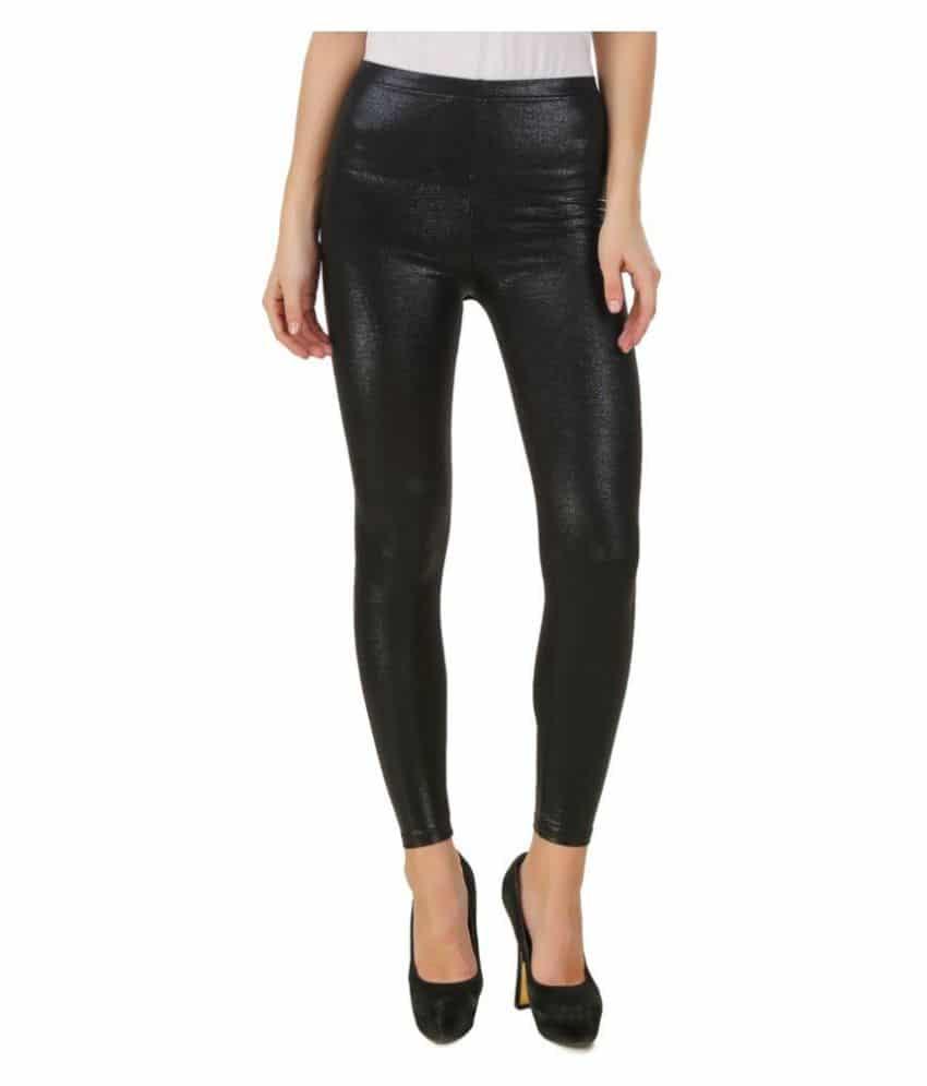#pants  #womenpant  #girlpants #jegging #womenjegging #girljegging #legging #girllegging #pantsformen #wordpower #indian #styling #youtuber #soroposo #beauty #designer #followme #roposo #model #ffdesignerhunt #fashionblogger #fashion #blogger #styles    *Rdesign Cotton Tights  *Selling price   957  * https://www.snapdeal.com/product/rdesign-cotton-tights/655359959673