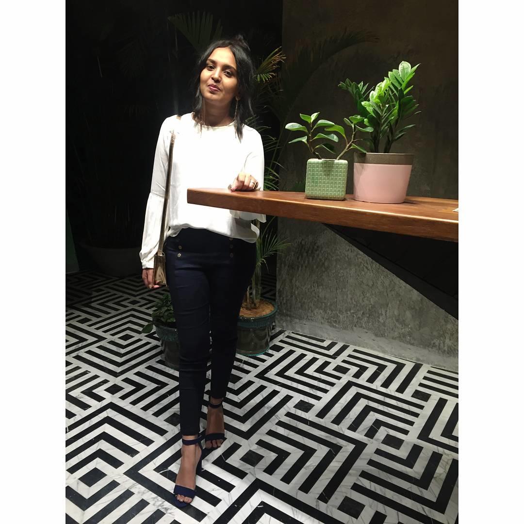 Birthday OOTD!  My blog: lipstickalchemist.com . . . #indianblogger #fashionblogger #beautyblogger #lifestyleblogger #styleblogger #ootd #fotd #whatiwore #mystyle #fashionista #stylist #20dresses #femella #verocouture #koovsxyou #bangaloreblogger #mumbaiblogger #chennaiblogger #hyderabadblogger #roposo #roposolove #soroposo #ropo-love #ropo-style #roposogal #streetstyle #bangalorefashion  #bangalorefashionblogger #lookbook #blogger #youtuber #followme #followmeonroposo #styles #love #trendy #indian #beauty #fashion #model #styling #photography