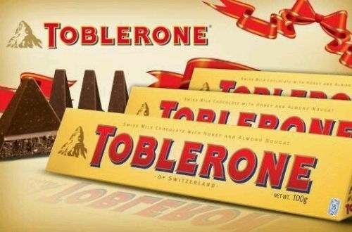 GIFTS FROM SWITZERLAND - TOBLERONE MILK CHOCOLATE  TO PUCHASE ONLINE PLEASE DO CLICK ON THE BELOW LINK  http://www.ebay.in/itm/GIFTS-SWITZERLAND-TOBLERONE-MILK-CHOCOLATE-/222409600619?hash=item33c8a52e6b  #happy #ropo-love #summer-style #roposolove #indianblogger #model #instagram #facebook #fashiononline #fashion #fashionblog #indian #clothes #shoppingonline #shopping #attire #likeforlikeback #followme