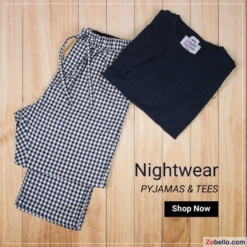 Shop night pyjamas @ https://goo.gl/hbndxb  #menswear #pyjamas #nightwear #shopping