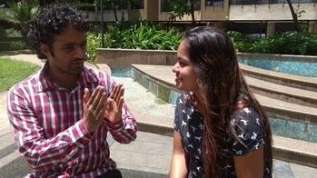 #fun  #roposostyle #followme #indian #love #ootdshare