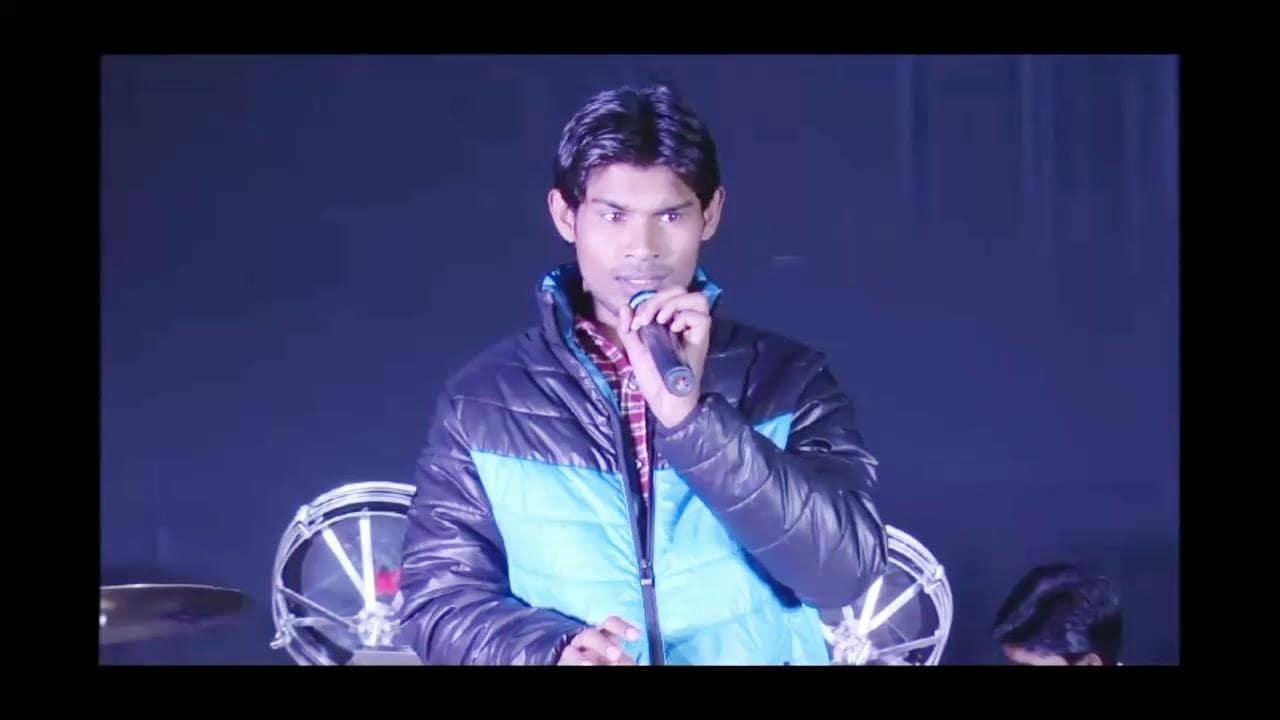 Kadi aa mil sanwal yaar way || #ansari  #mohsin  || #sings  #dil  #se  2014 || #delhi  #grand   #finale #bollywoodjewellery #bollyweek #stomach #fashion #international   #music
