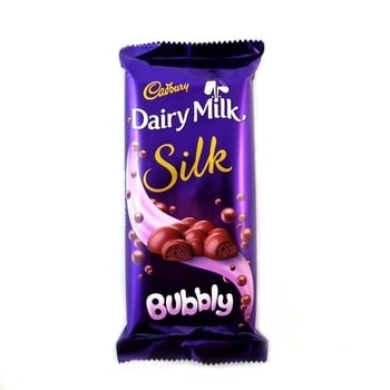GIFT- CADBURY DAIRY MILK SILK WITH A PERSONNEL / SPECIAL MESSAGE  TO PUCHASE ONLINE PLEASE DO CLICK ON THE BELOW LINK  http://www.ebay.in/itm/GIFT-CADBURY-DAIRY-MILK-SILK-PERSONNEL-SPECIAL-MESSAGE-/222231573002?hash=item33be08b20a  #happy #ropo-love #summer-style #roposolove #indianblogger #model #instagram #facebook #fashiononline #fashion #fashionblog #indian #clothes #shoppingonline #shopping #attire #likeforlikeback #followme