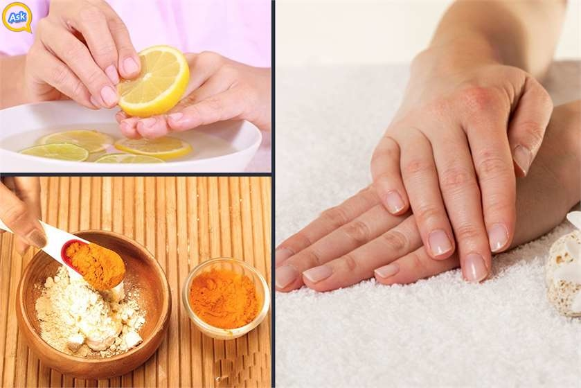 10 Instant Home Remedies for Tan Removal You Must Try.  http://bit.ly/2wlT704 #Suntan #TAnning #SkinTan #homeremedies #treatment #tanremoval #askopinion