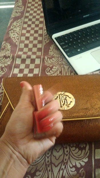 Gorgeous Pink Nailpaint from @missnails  #pinknails #nailpaint #missnails #nailart #fashion #beauty #fashionblogger