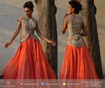 #WeddingDresses #BridalWear #WeddingLehenga #PartyWearLehengas #BridesmaidDressesWeddingLehengaDelhi #BridalWearinDelhi #BridalWearMumbai #WeddingDressesMumbai #WeddingLehengaMumbai