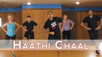 Time to learn a new step in our Bhangra Tutorial Series! Learn how to do 'Haathi Chaal'  Dance Instructor: Lavesh Pritmani Music: Jugni | G-Deep  FOLLOW @DANCENINSPIRE FOR MUCH SUCH VIDEOS.  #BhangraFridays #LearnBhangra #Bhangra #dance #dancers #dancelife #dancelove #lovetodance #tutorials #learning #punjabidance #punjabidilse #dancerslife #choreographers #haathichaal #danceninspire