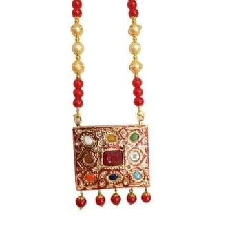 GURUJI kundan Necklace Set for Women #guruji #neckpiece #necklace #fashion #women-fashion #womenwear  #tshirt #Tees #mens Tee #fun #ropo-style #like #model #ootd #fashionblogger #beauty #newdp #roposo #ffdesignerhunt #blogger #followme #indian #soroposo #love #fashion #wordpower  *Price Rs. 800 *Link  https://www.amazon.in/GURUJI-kundan-Necklace-Set-Women/dp/B0746JHJR1/ref=sr_1_10?ie=UTF8&qid=1505472731&sr=8-10&keywords=guruji+jewellery