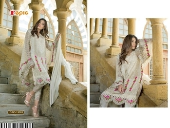 FEPIC ROSEMEEN ARISE WHOLESALE PAKISTANI CONCEPT SUITS  		 Exclusive Women's collection  only on Wholesale Yug  Buy Now: Link :- http://wholesaleyug.com  For more info feel free to call or whats app :-  +91-973 776 5500  International Shipping Also Available   Thanks  #summer-fashion #summerfashion #bollywood #fun #dress #streetstyle #ethnic #designer #styles #travel #indianblogger #roposo #selfie #trendy #summer #lookoftheday #ropo-love #styling #fashionista #cannesfilmfestival #roposogal #shopping #blogger  #cool #Womenonroposo #summer-fashion #summerfashion #raabtathemovie #rocknshop #food #bollywood #fun #dress #ootd  #streetstyle #ethnic #designer #styles #travel #indianblogger #roposo #selfie #trendy #lookoftheday #summer #ropo-love