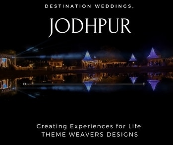 Your search for a destination wedding planner for your dream wedding stops here!  Theme Weavers Designs curated a one in a million wedding experience for our guests which saw the dunes, the palaces, luxury hotels, intimate & thoughtful decor and most importantly smiles on all guest faces. - - - - #beautyblogger #friends #food #blogger #ropo-good #designer #indianblogger #mumbai #youtuber #ootd #black #ropo-love #roposo #beauty #fashion #model #be-fashionable #look #trendy #fashionblogger #like #styles #love #ffdesignerhunt #followme #soroposo #newdp #indian #firstpost #ganpatibappamorya #TWDesigns #TWD #TWDweddings  #destinationwedding #destination wedding #selfieoftheday #sonamkapoor #styling #travel #streetstyle #makeup #traveldiaries #youtuber #beautyblogger #dress #model #casualvibes #jewellery #cannesfilmfestival #cannes #fashionista #fashiondiaries #menonroposo #roposo #aselfieaday #black #myfirststory #ootd #fashion #firstpost #shopping #soroposo #cannes2017 #halfgirlfriend #shoes #fun #allaboutlocation #summerstyle #summerfashion #roposoblogger #traveldiaries #travel #summeroutfit #fashiondiaries #delhi #summers #summer-style #shopping #indianblogger #aselfieaday #lookoftheday #makeup #blogger #designer #ootd #saree #roposolove #cool #mumbai #black #dress #fashionblogger #IndianWeddings #WeddingReception #WeddingInspo #WeddingInspiration #WeddingPlanner #WeddingIdeas #Shaadi #WeddingDetails #WeddingDesign #WeddingStyle #WeddingDay #VintageDecor #FloralDecor #Sparkle #Pink #WeddingLook #WeddingDreams #WeddingVibes #Confettis #Pheras #Vibrant #WeddingFlowers #PopularPage #EventPlanner #WeddingGoals #destinationweddingplannerinjodhpur #destinationweddingplannerinjaipur #destinationweddingplanneringurgaon #destinationweddingplannerindelhincr #crochet #awesome #twd #themeweavers #wedding #indianwedding #weddingdecor #decor #ideas #wedmegood #wedding #marwariwedding #nriwedding #instalove #instadaily #instagood #love #happiness #weddingplanning #love #photography 