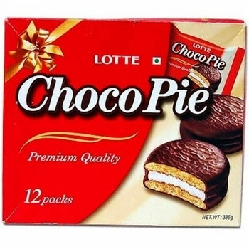 GIFT-CHOCOPIE TO SPECIAL ONES  TO PURCHASE ONLINE PLEASE DO CLICK ON THE BELOW LINK  http://www.ebay.in/itm/GIFT-CHOCOPIE-SPECIAL-ONES-/222177323786?hash=item33bacceb0a  #happy #ropo-love #summer-style #roposolove #indianblogger #model #instagram #facebook #fashiononline #fashion #fashionblog #indian #clothes #shoppingonline #shopping #attire #likeforlikeback #followme