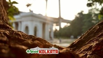 Kolkata Dairies March 2017 #musafir  #amaarkolkata   My first glimpse of this majestic structure was (I must admit rather shamefully) in a Bengali movie. Yes, till then I was unaware of this beautiful piece of grandeur on the scenic Hooghly Ghat. Well, to be very honest, I had seen the Vidyasagar Setu, but I never knew there lay such beauty on its shore.  A place where you can enjoy the silence and feel the freshness.Trying to capturing the scenic beauty of the wonderful sight in my eye's #delhitokolkata #biketrip March 2017  #princepghat #kolkatacityofjoy #dd_kolkata #thisiskolkata #things2doinkolkata #kolkata_lanes #hellokolkata #calcuttacacophony #calcuttauncut #ig_calcutta  #cal_calling #sokolkata #likeme #likers #l4likeforlikesback #like4like #followgram #followers #followforfollow #followtrain #l4f #f4f #amarkolkata