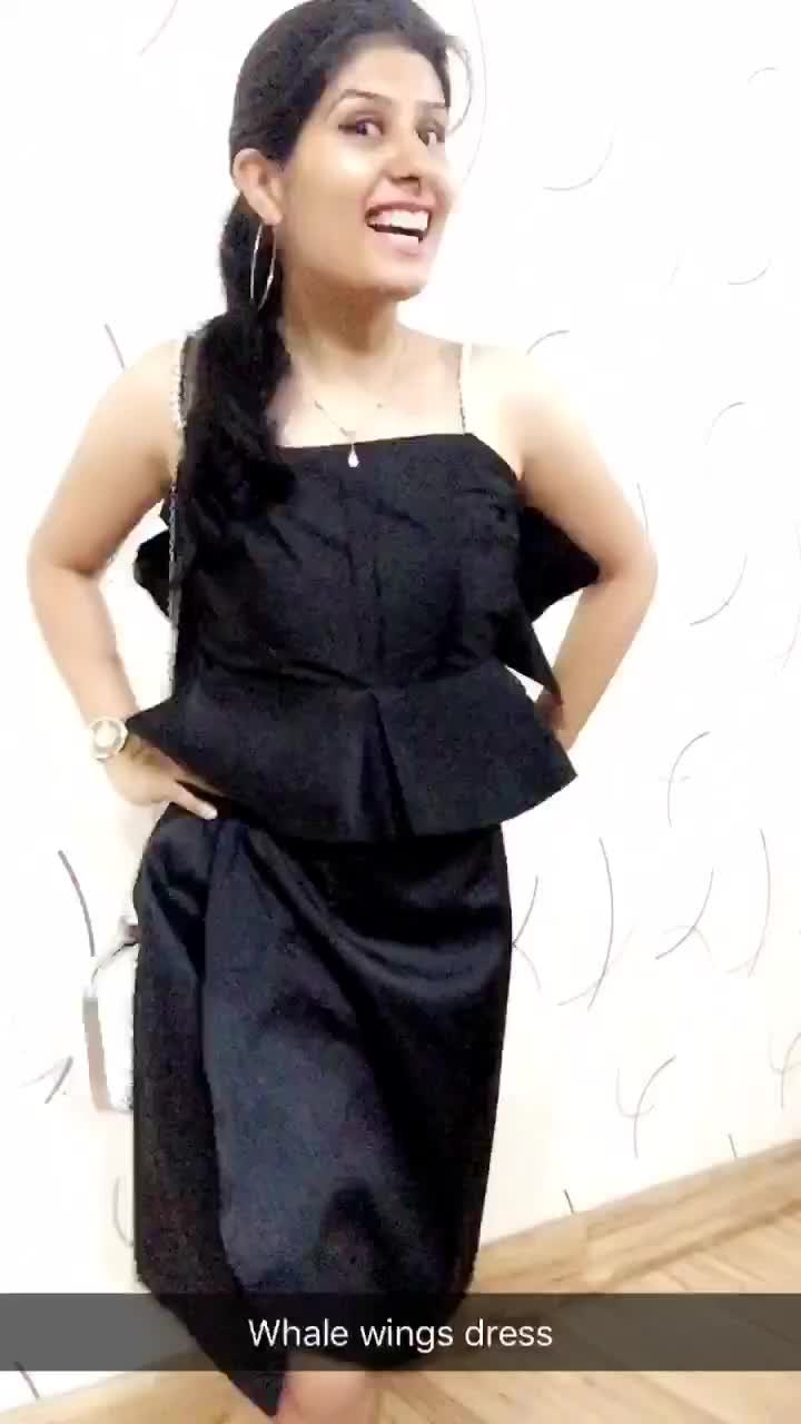 A designed and hand stitched outfit #SaturdayNights #Outfit #FashionBlogger