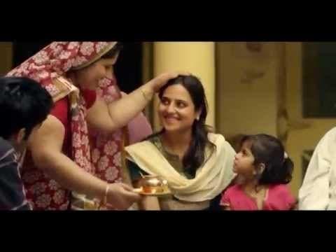 #Wishing 2honorable #narendramodi  jee a very #happy  & #prosperous  #HBD frm Us & #AamanTrikha #singer  of #achayDinanaywaleyhain  https://t.co/VKVY3JBbhA    for more updates follow on twitter https://t.co/kgOLcdwfdj.   #mywork #my-collection  #mylife #mystyle #music #musicislove  #proudtobeindian #mumbai #maharashtra #india