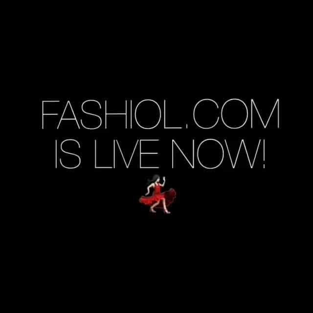 Get These pretty party wear dresses from www.fashiol.com at an affordable prices. We guarantee the best quality and price. ☺️ So order it now and get 15% Off as our Launch Offer 🤗 #FashionAtFashiol #fashion #fashionweek #fashionista #fash #fashiol #fashionaddict #fashiongram #ootdshare #onlineshopping #onlineboutique #onlinestore