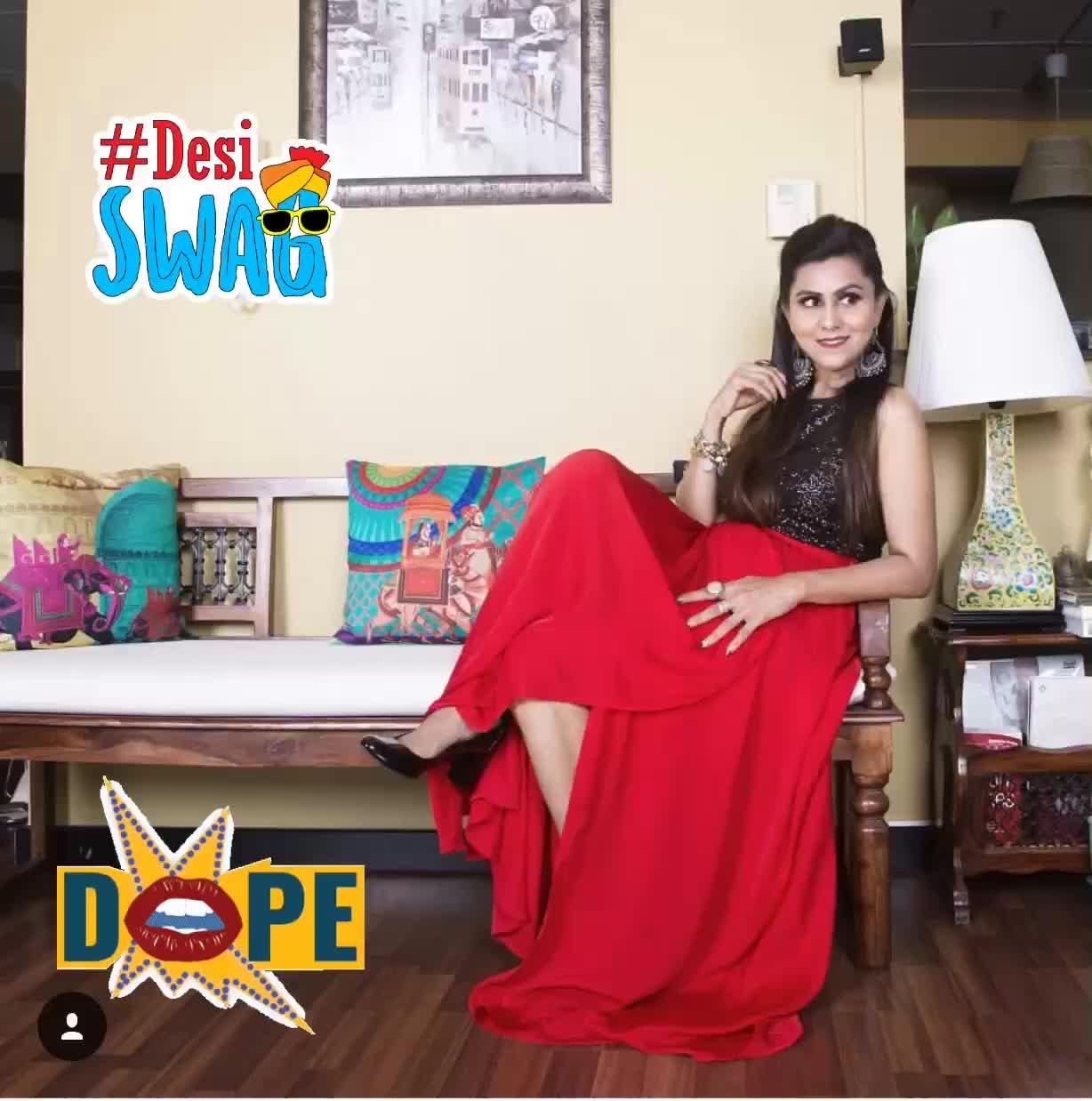 #dubaibeautyblogger #dubaiblogger #delhifashionblogger #beauty #beautyblogger #picoftheday #swissblogger #swissbeautyblogger #indianblogger #indianbeautyblogger #makeupartist #instafashion #mydubai #stylist #dubaiblogger #uae #uaeblogger #delhibeautyblogger #indianfashionblogger #ootd #redskirt #photooftheday #uaefashionblogger #bblogger #dubaigirl  #festiveoutfit #beautytips #swissfashionblogger #dubaifashionblogger #sequinedtop #sequins #desiswag #dope