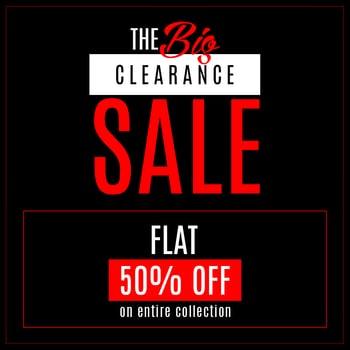 Boom Sale The Big Clearance Sale Flat 50% off on entire collection Visit Here: http://www.ninecolours.com/the-big-clearance-sale   #ninecolours #thebigclearancesale #entirecollection #flat50% #sale #shop #shopnow #stylish #photooftheday #instagood #instafashion #girlswear #glamour #fashionable #beautiful #buyonline #buy #instalove #fabulous #trending #instalike #mumbaigram #indianfashion #indianstreetfashion #partywear #fashionlove #indianstyle #festiveoffers #worldwide