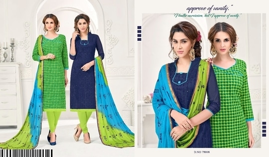 TWINS KAPIL TEX WHOLESALE TWO TOP COTTON DRESS MATERIAL   Exclusive Women's collection  only on Wholesale Yug  Buy Now: Link :- http://wholesaleyug.com  For more info feel free to call or whats app :-  +91-973 776 5500  International Shipping Also Available   Thanks #summer-fashion #summerfashion #bollywood #fun #dress #streetstyle #ethnic #designer #styles #travel #indianblogger #roposo #selfie #trendy #summer #lookoftheday #ropo-love #styling #fashionista #cannesfilmfestival #roposogal #shopping #blogger  #cool #Womenonroposo #summer-fashion #summerfashion #raabtathemovie #rocknshop #food #bollywood #fun #dress #ootd  #streetstyle #ethnic #designer #styles #travel #indianblogger #roposo #selfie #trendy #lookoftheday #summer #ropo-love