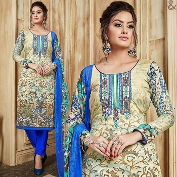 Women's Aline Embroidered Multicolor Punjabi Dress With Lace Work  Order Here: http://www.designersandyou.com/dresses/punjabi-suits/women-s-aline-embroidered-multicolor-punjabi-dress-with-lace-work-7002  To View More Designs of Suits: http://www.designersandyou.com/dresses  To View More Designs of Suits: http://www.designersandyou.com/dresses/punjabi-suits  To View Multicolor Punjabi Suits: http://www.designersandyou.com/dresses/punjabi-suits/multicolor  To View Designer Punjabi Suits: http://www.designersandyou.com/dresses/punjabi-suits/designer  #Punjabisuits #Punjabisuit #Suits #Suit #Straight #Classy #Printed #Digitalprinted #Salwarkameez #Shalwarkameez #Shalwar #Kameez #Salwar #Designs #Patterns #Pattern #Designs #Designerpunjabisuits #Cottonsuits #Cotton #Fashion #Pakistanisuits #Pakistani #Pakistanifashion