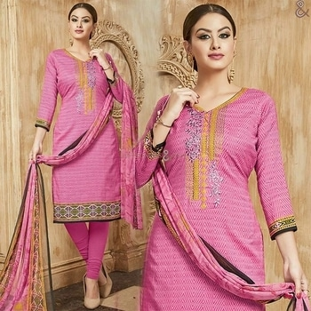 Girls Pink Dress Punjabi Boutique Style A-Shape Sheath Style Top  Order Here: http://www.designersandyou.com/dresses/punjabi-suits/girls-pink-dress-punjabi-boutique-style-a-shape-sheath-style-top-7008  To View More Designs of Suits: http://www.designersandyou.com/dresses  To View More Designs of Suits: http://www.designersandyou.com/dresses/punjabi-suits  To View Pink Punjabi Suits: http://www.designersandyou.com/dresses/punjabi-suits/pink  To View Boutique Style Punjabi Suits: http://www.designersandyou.com/dresses/punjabi-suits/boutique-style  #Punjabisuits #Punjabisuit #Suits #Suit #Straight #Classy #Printed #Digitalprinted #Salwarkameez #Shalwarkameez #Shalwar #Kameez #Salwar #Designs #Patterns #Pattern #Designs #Designerpunjabisuits #Cottonsuits #Cotton #Fashion #Pakistanisuits #Pakistani #Pakistanifashion