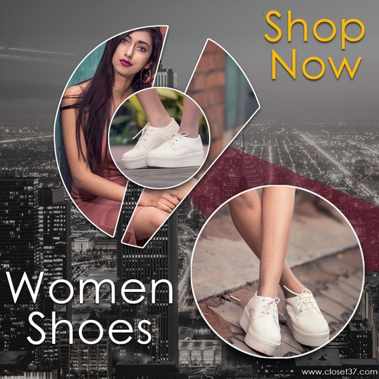 SOLE SEEKER WHITE- closet37 #closet37 #closet37zion #closet #red #redshoe #redwedges #wedgeslove #potato-wedges #trendy wedges #wedges #wedgeslover #wedgesaddict #trendy #trendyshoes #trendycollection #trendyfashion #trendylook #fashion #fansypendant #fansyshoes #shoes #shoes4sale #shoesday #shoe pouches #photo #roposo #roposogal #prop #ropsostylefiles # #fashion #fashionables #fancy #delhi #delhifashionblogger #delhistreet #delhishoes #delhishopping #delhistylist #delhigirls #trendy #trendycollection #streetwear  #instagood #bloggershoot #fashionblogger #delhiblogger #bloggerstyle #fashionshoot #styleshoot #trendingnow #trendingfashion #fashionphotoshoot #fashionphotographer #bloggerphotographer #bloggerfashion #fashionphotography #fashionista #fashionist #fashionstyle #fashionlook #fashionlove #fashiongram #fashionlove #fashionlife #moodyports #portraitphotographer #portraitpage #expofilm #portraits_mf #streetstyle #outdoorshoot #pursuitofportaits #discoverportraits #bloggerlife #delhiite #delhigram #instagrammer #gqmagazine #instafame #followmenow #followforfollow #followforfollowback #instaphoto #vscogood #vscocam #jj_portraits #goodshots #fashionblogging #indianblogger #delhiblogger #delhifashionshoots #delhifashionblogger #jj_forum #jj_creative #awesome_shots #potd #ootd #motd #allshots #beauty #soroposo #soroposogirl #stylesnapper #makeup    #black  #flat-slipper #flatlayoftheday #hand painted #painting ##silver  #newshoes #shoes #black #black-and-white