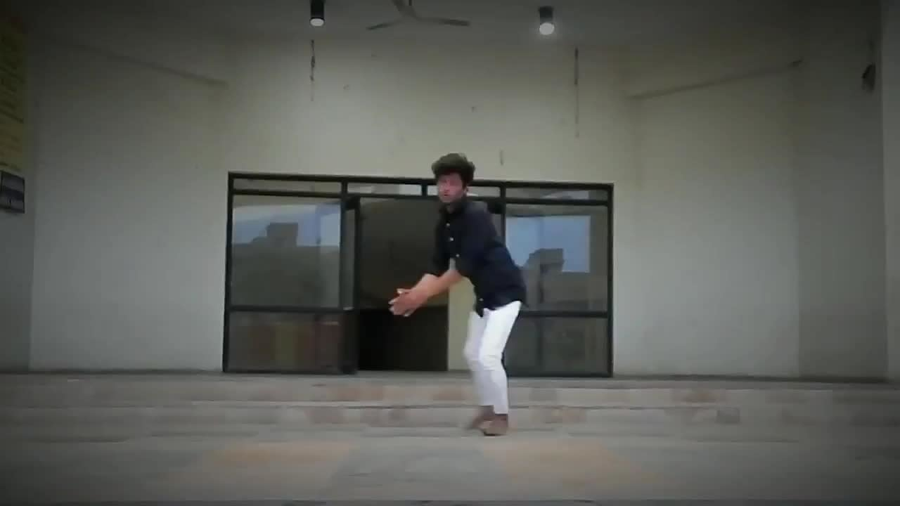 Amazing technique, beautiful performance  Dance: Mehul Khatik Style: #Contemporary Music: Pal Bhar ( Chaahunga Reprise) | Half Girlfriend  FOLLOW @DANCENINSPIRE FOR MORE DANCE VIDEOS.  #shradhakapoor #palbhar #halfgirlfriend #dance #dancer #choreography #mustwatch #dancelove #danceforlife #entertainment #solo #contemporarydance #dancechoreography #videooftheday #wednesday #dancelife #choreographer #dancelove #dancemove #💃 #danceninspire  Post your videos on @danceninspire app for a chance to get featured.