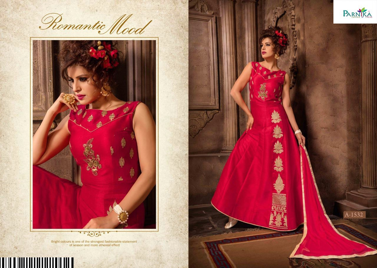 Party wear unstitched Cotton with Embroidary work Jinaam Rabea Cotton Suit Wholesale Dealer Buy Online Shopping  Exclusive Women's collection  only on Wholesale Yug  Buy Now: Link :- http://wholesaleyug.com  For more info feel free to call or whats app :-  +91-973 776 5500  International Shipping Also Available   Thanks  #summer-fashion #summerfashion #bollywood #fun #dress #streetstyle #ethnic #designer #styles #travel #indianblogger #roposo #selfie #trendy #summer #lookoftheday #ropo-love #styling #fashionista #cannesfilmfestival #roposogal #shopping #blogger  #cool #Womenonroposo #summer-fashion #summerfashion #raabtathemovie #rocknshop #food #bollywood #fun #dress #ootd  #streetstyle #ethnic #designer #styles #travel #indianblogger #roposo #selfie #trendy #lookoftheday #summer #ropo-love