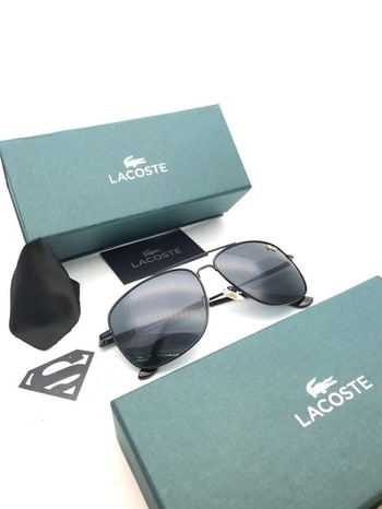 Enjoy this Special Offer   Complete your fashion with this Sunglasses...!  Product Details: Code : La-Su-M-2009-SM-5 Free Shipping across India  You may come accross several products with the same name but with us you will find premium quality 7A/1st Copy products.  *Note*  1. The colour may vary slightly from the online image due to monitor colour settings.  2. In order to purchase it offline you may also Whatsapp us on 8585099571 with the product code in the description.  #roposostar #ropo-love #followme #model #roposo #fashion #love #fashionblogger #beauty #roposogal #roposo-style #roposodeals #roposo-fashion #styles #shopping #designer #soroposo #nationspeaks #travel #indian #sunglasses #shades #glares
