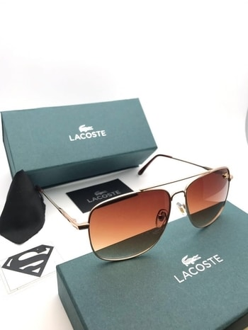 Enjoy this Special Offer   Complete your fashion with this Sunglasses...!  Product Details: Code : La-Su-M-2009-SM-6 Free Shipping across India  You may come accross several products with the same name but with us you will find premium quality 7A/1st Copy products.  *Note*  1. The colour may vary slightly from the online image due to monitor colour settings.  2. In order to purchase it offline you may also Whatsapp us on 8585099571 with the product code in the description.  #roposostar #ropo-love #followme #model #roposo #fashion #love #fashionblogger #beauty #roposogal #roposo-style #roposodeals #roposo-fashion #styles #shopping #designer #soroposo #nationspeaks #travel #indian #sunglasses #shades #glares