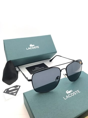 Enjoy this Special Offer   Complete your fashion with this Sunglasses...!  Product Details: Code : La-Su-M-2009-SM-4 Free Shipping across India  You may come accross several products with the same name but with us you will find premium quality 7A/1st Copy products.  *Note*  1. The colour may vary slightly from the online image due to monitor colour settings.  2. In order to purchase it offline you may also Whatsapp us on 8585099571 with the product code in the description.  #roposostar #ropo-love #followme #model #roposo #fashion #love #fashionblogger #beauty #roposogal #roposo-style #roposodeals #roposo-fashion #styles #shopping #designer #soroposo #nationspeaks #travel #indian #sunglasses #shades #glares