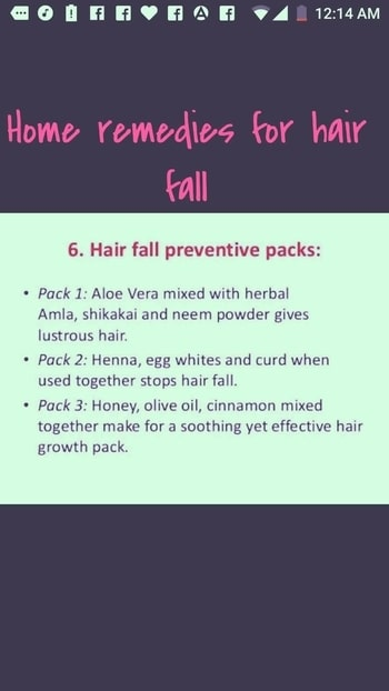 #homeremedies #hairfall #hairloss #naturalremedies #hairregrowth #hairgrowth #naturalbeauty #naturaltips #desiswag #desiswag #desiswag