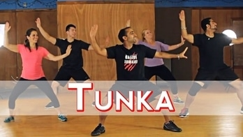 Let's learn how to 'Tunka', the next step in our Bhangra Tutorial Series.  Dance Instructor: Learn Bhangra | Lavesh Pritmani Music: Kawan | Bikram Singh  #BhangraFridays #LearnBhangra  FOLLOW @DANCENINSPIRE FOR MORE DANCE VIDEOS.  #learnbhangraapp #bhagnra #bhangradance #dance #dancer #choreography #mustwatch #dancelove #danceforlife #entertainment #group #dancechoreography #videooftheday #friday #dancelife #💃#choreographer #dancelove #dancemove #dni #danceninspire  Post your videos on @danceninspire app for a chance to get featured.