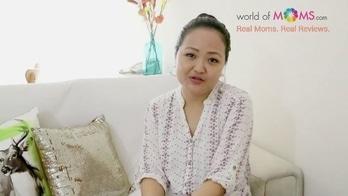 #roposo #worldofmoms #palmersindia #skincaretips #lipbalmindia #motherhood #productreview #beautyvlogger #lifestyleblogger #beautytips #howto #whattoshop #lipcare