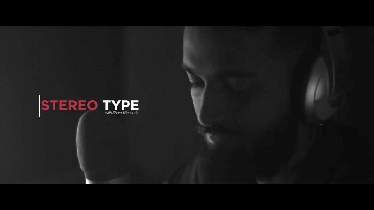 Stereotype - Delicate & Ajeeb Dastan Hai Ye (Cover) #music