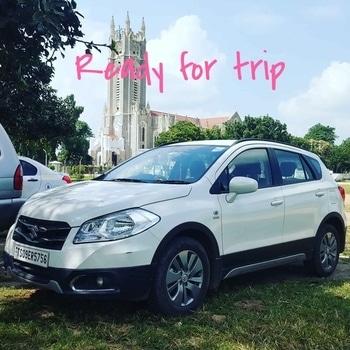 #trip...south India....Karnataka....Kerala...Tamilnadu...here I come..... KanyaKumari🌏🌏😍